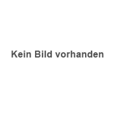Sieg Partner Ag Beschattung Sichtschutz Zürich Aargau Und